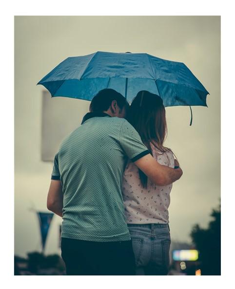 Par-tjek har en positiv effekt på parforholdstilfredshed og intimitet i forholdet